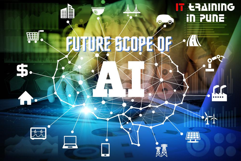 Future Scope Of AI